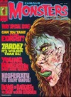 Famous Monsters of Filmland # 111 magazine back issue