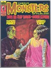 Famous Monsters of Filmland # 112 magazine back issue
