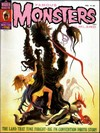 Famous Monsters of Filmland # 116 magazine back issue