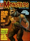 Famous Monsters of Filmland # 118 magazine back issue
