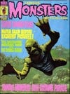 Famous Monsters of Filmland # 120 magazine back issue
