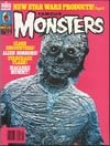 Famous Monsters of Filmland # 143 magazine back issue