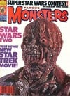 Famous Monsters of Filmland # 145 magazine back issue