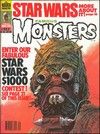 Famous Monsters of Filmland # 147 magazine back issue