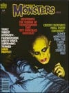 Famous Monsters of Filmland # 153 magazine back issue