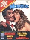 Famous Monsters of Filmland # 154 magazine back issue
