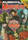 Famous Monsters of Filmland # 155 magazine back issue