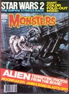 Famous Monsters of Filmland # 156 magazine back issue