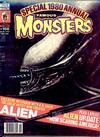 Famous Monsters of Filmland # 158 magazine back issue