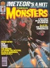 Famous Monsters of Filmland # 160 magazine back issue