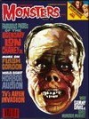 Famous Monsters of Filmland # 171 magazine back issue