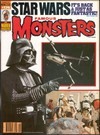 Famous Monsters of Filmland # 174 magazine back issue