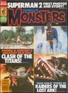 Famous Monsters of Filmland # 175 magazine back issue