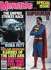 Famous Monsters of Filmland # 177 magazine back issue