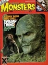 Famous Monsters of Filmland # 183 magazine back issue