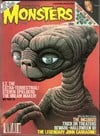 Famous Monsters of Filmland # 189 magazine back issue