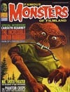 Famous Monsters of Filmland # 240 magazine back issue