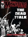 Famous Monsters of Filmland # 252 magazine back issue