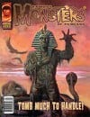 Famous Monsters of Filmland # 253 magazine back issue