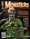 Famous Monsters of Filmland # 254 magazine back issue