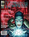 Famous Monsters of Filmland # 257 magazine back issue