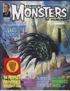 Famous Monsters of Filmland # 258 magazine back issue