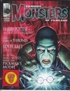 Famous Monsters of Filmland # 259 magazine back issue