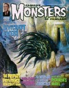 Famous Monsters of Filmland # 260 magazine back issue