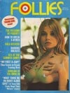 Follies Magazine Back Issues of Erotic Nude Women Magizines Magazines Magizine by AdultMags