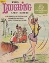For Laughing Out Loud June 1964 magazine back issue