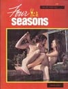 Four Seasons Magazine Back Issues of Erotic Nude Women Magizines Magazines Magizine by AdultMags