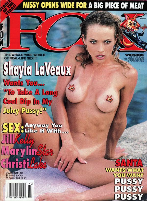 pinterest nudism outdoor huge cock wife