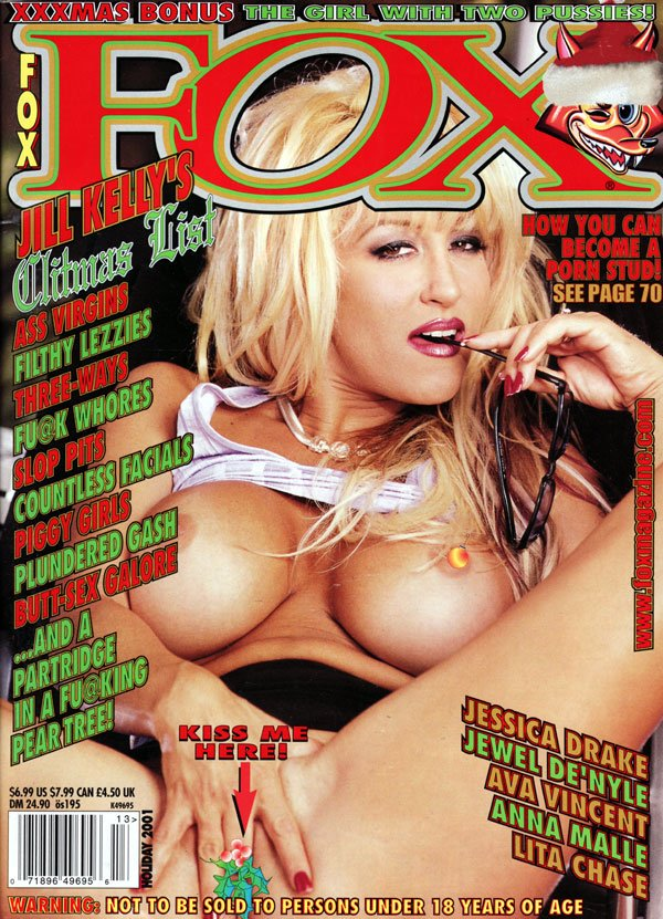 hardcore porn magazine BAD MAGS :: The Flip-Side of.