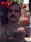 FQ # 8 magazine back issue