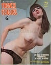 French Follies Magazine Back Issues of Erotic Nude Women Magizines Magazines Magizine by AdultMags