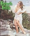 French Frills Vol. 12 # 2 magazine back issue