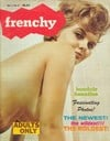 Frenchy Magazine Back Issues of Erotic Nude Women Magizines Magazines Magizine by AdultMags