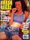 Fresh & Legal Magazine Back Issues of Erotic Nude Women Magizines Magazines Magizine by AdultMags