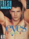 Freshmen March 1993 magazine back issue