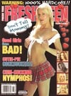 Fresh Teen Magazine Back Issues of Erotic Nude Women Magizines Magazines Magizine by AdultMags