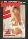 Frivol Magazine Back Issues of Erotic Nude Women Magizines Magazines Magizine by AdultMags