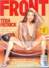 Front # 47 magazine back issue