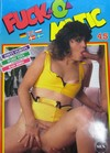 Fuck-O-Matic Magazine Back Issues of Erotic Nude Women Magizines Magazines Magizine by AdultMags
