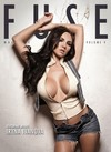 Fuse # 5 magazine back issue