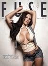 Fuse # 5 magazine back issue