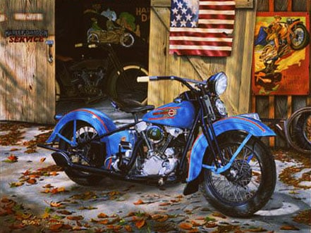 fx schmid jigsaw puzzle 1000 pieces harley davidson officially licensed product at your service by s atyourservice