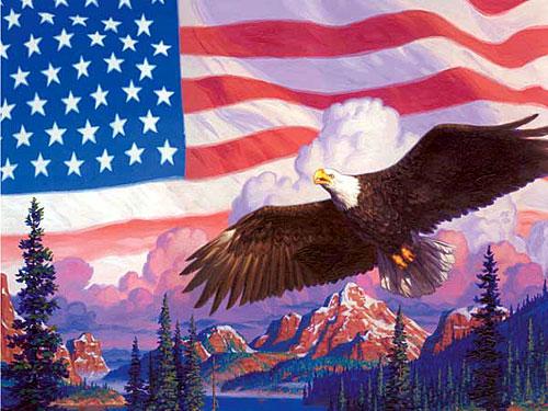 eaglesflight