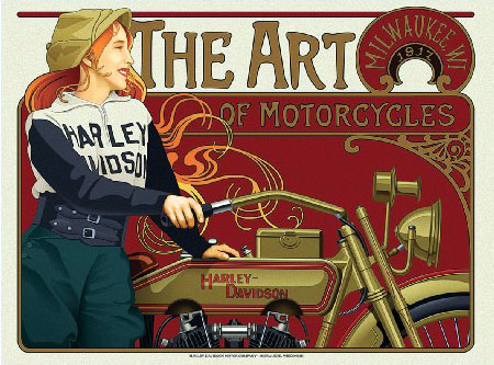 theartofmotorcycling