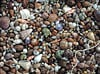 fx schmid ultra challenge jigsaw puzzle of sea gems all mixed together 1000 pieces