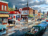 reflectionsofmainstreet,